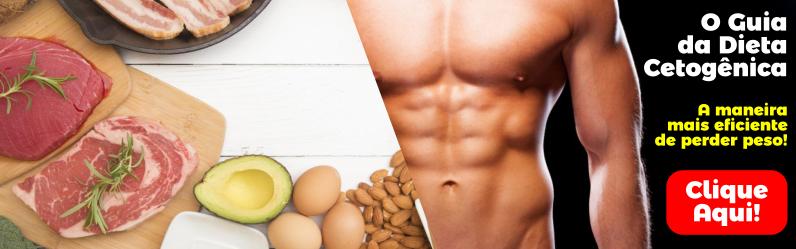 Dieta cetogenica 2000 calorias