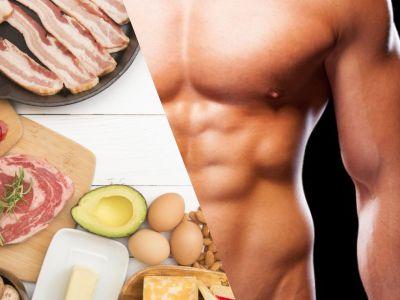 Guia da Dieta Cetogênica