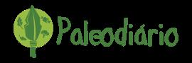 Paleodiário - Comida de verdade, saúde de verdade